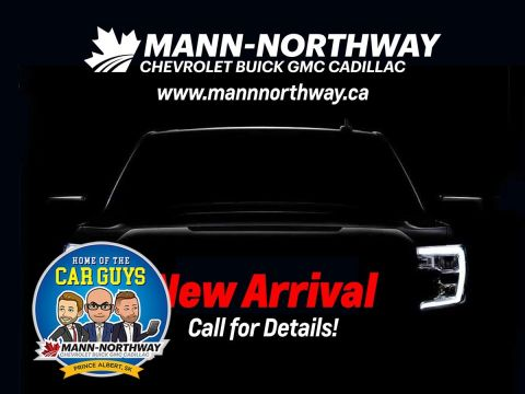 2017 Chevrolet Silverado 1500 Work Truck | Accident Free, One Owner.